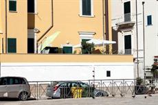 Апартаменты La loggia di Paola