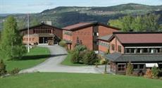 Honne Hotell & Konferansesenter