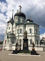 Апартаменты Апартаменты у Петровского Пассажа