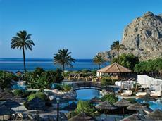 Atlantica Imperial Resort Afantou