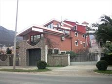 Вилла Villa Kolovic