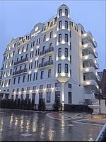 Отель Собрание