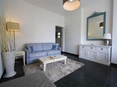 Апартаменты Monolocale Sanremo - Casino