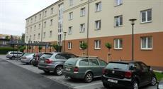 Отель Hotel Elmontex