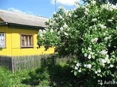 Дом для отпуска Дом для отпуска Покровская