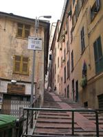 Monolocale in Sant′Anna