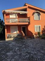 Дом для отпуска House Stari Bunar