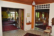 Вилла Luxury Vacation Antalya