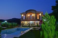 Вилла Terra Kaya Villa
