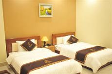 Отель Mely Hotel 2