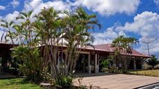Вилла Eden Island Maison 78