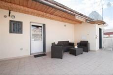 Апартаменты Apulia Guest House Ciardi