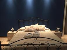 Мини-отель B&B Opera Trani