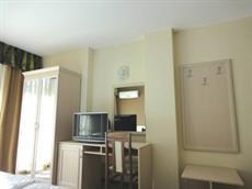 Апарт-отель Avalon Freya Apartments