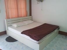 Отель Baan Kanlaya