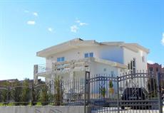 Вилла Villa Shushan