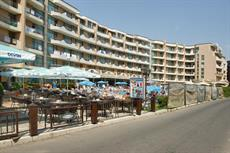 Апартаменты PMG Apartments in Grenada