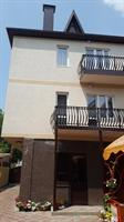 Guest house Aneta