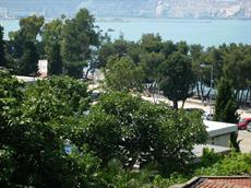 Апартаменты Apartments Darko Bar Montenegro