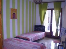 Апартаменты Studios Sinisa Susanj