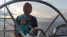 Вилла FALA Yacht