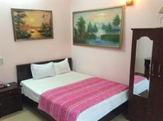 Отель An Binh Hotel Hanoi