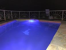 Дом для отпуска Holiday Home Ivanovic
