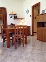 Отель Casa vacanze Montecchi