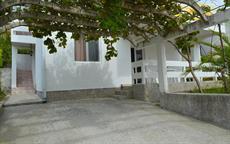 Апартаменты Apartment Zeleny Pojas