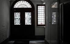 Отель San Sebastiano - 3358 - Trieste - HLD 34558