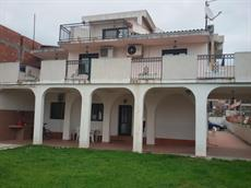 Апартаменты Apartment Boljevic