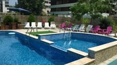 Хостел 415 Hostel Sunny Beach