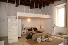 Мини-отель Portadamare