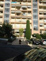Апартаменты Le Tresor de Nice stunning view fully equipped free WiFi phone AC