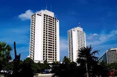 Отель Vueltabajo Vinales