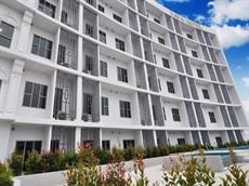 Отель Vapa Hotel