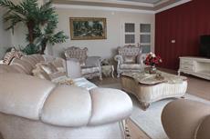 Отель Real King Residence Hotel