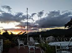 Отель Homestay in Vinales near Vinales Valley National Park