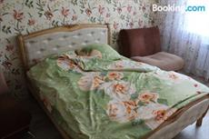 Апартаменты Apartment on Rzhevskaya