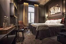 Stora Hotellet BW Premier Collection