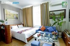 Апартаменты Palm Tree 3