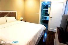 Апартаменты Tuyet Dang Apartment - Bui Thi Xuan