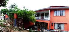 Хостел Dream Hostel Montego Bay