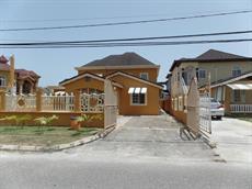 Дом для отпуска Holiday Home Bogue Village