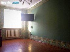 Апартаменты Apartment on Baranova