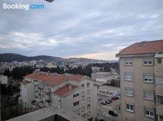 Апартаменты Apartment Kojicic