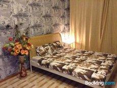 Апартаменты Champion Nizhny Novgorod