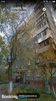 Апартаменты Apartment FOR YOU Moskovskoye Shosse