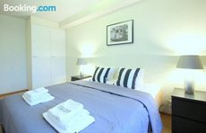 Апартаменты Cozy two-bedroom apartment in Ruoholahti Helsinki ID 7385
