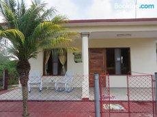 Гостевой дом Villa Tery Vinales